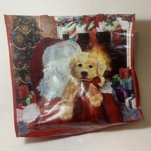 homegoods Bags - Reusable Tote Bags Lot: Dogs. & VW Bus